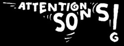 attentions_sons